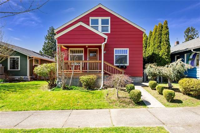 2619 Humboldt, Bellingham, WA 98225 (#1756992) :: Shook Home Group