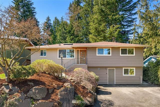 18043 Burke Avenue N, Shoreline, WA 98133 (#1757000) :: Ben Kinney Real Estate Team