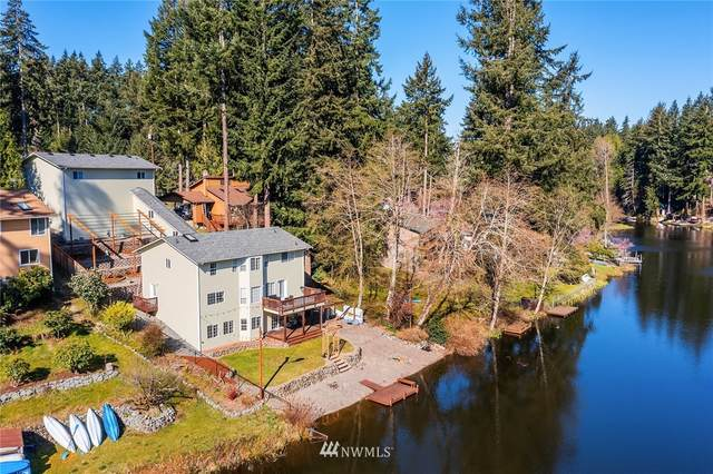 18710 Mcghee Drive E, Bonney Lake, WA 98391 (#1757008) :: Keller Williams Western Realty