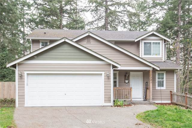 17721 Clearlake Boulevard SE, Yelm, WA 98597 (#1757012) :: Provost Team | Coldwell Banker Walla Walla