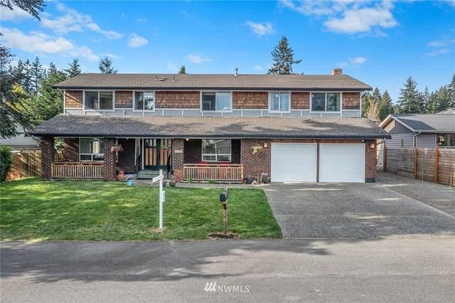 2121 108th Street SE, Everett, WA 98208 (#1757028) :: Commencement Bay Brokers