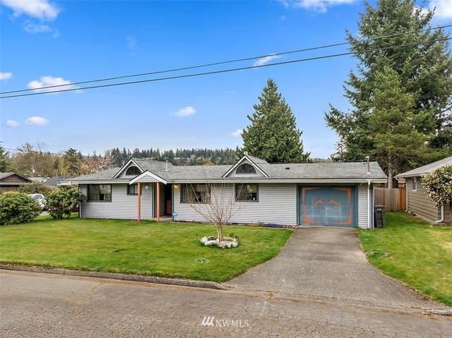 202 O Street SE, Auburn, WA 98002 (#1757032) :: Urban Seattle Broker