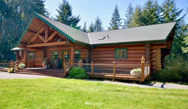 3211 143rd SW, Tenino, WA 98589 (#1757039) :: Lucas Pinto Real Estate Group