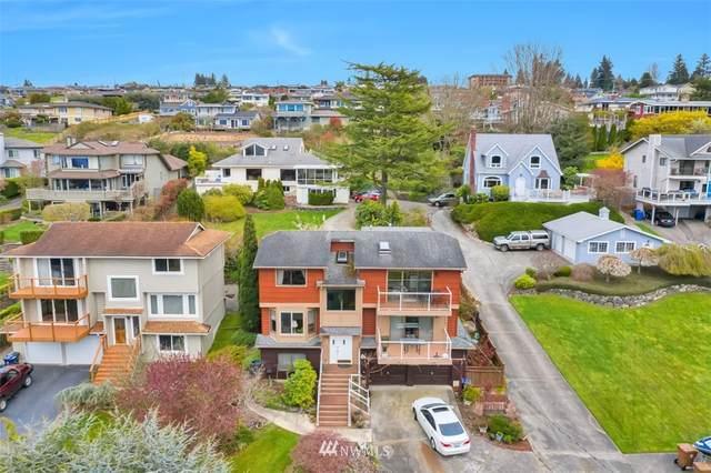 1723 S Sunset Drive, Tacoma, WA 98465 (#1757040) :: Canterwood Real Estate Team