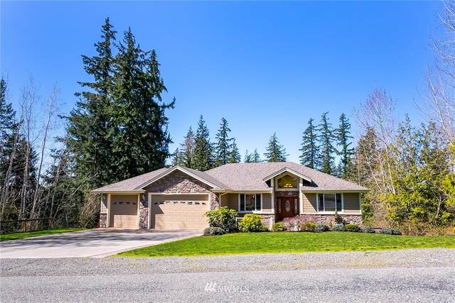 3009 Toad Lake Road, Bellingham, WA 98226 (#1757041) :: Shook Home Group