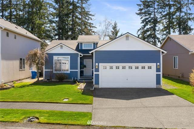 1120 131st Street Ct E, Tacoma, WA 98445 (#1757052) :: Alchemy Real Estate