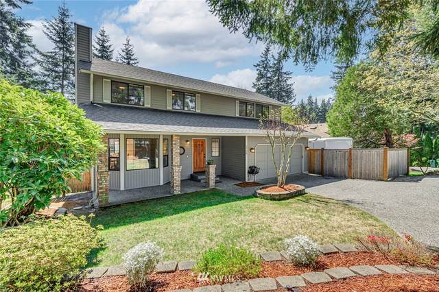 5728 140th Street SW, Edmonds, WA 98026 (#1757068) :: Better Homes and Gardens Real Estate McKenzie Group