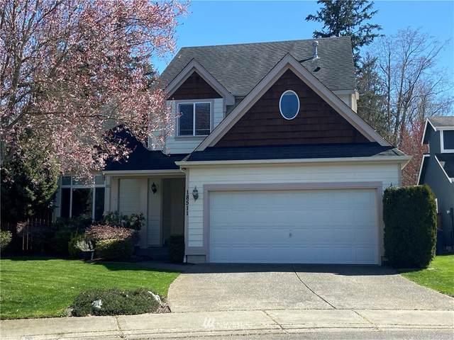 18511 106th Street E, Bonney Lake, WA 98391 (#1757073) :: Ben Kinney Real Estate Team