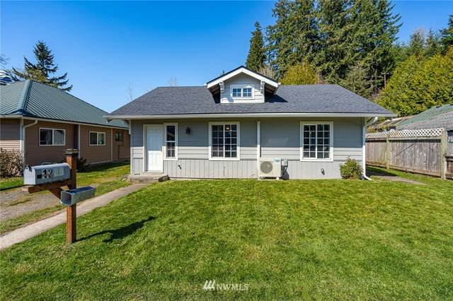 1209 Bayne Street, Centralia, WA 98531 (#1757075) :: Urban Seattle Broker