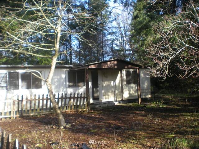 7704 Atchinson Drive SE, Olympia, WA 98513 (#1757076) :: Northwest Home Team Realty, LLC