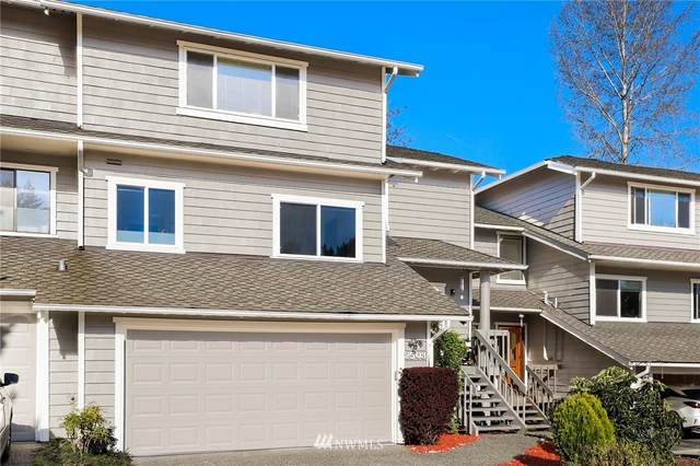2503 174th Avenue NE, Redmond, WA 98052 (#1757084) :: Engel & Völkers Federal Way