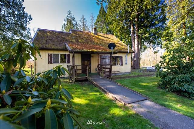 180 Nicholson Road, Toledo, WA 98542 (#1757085) :: NW Home Experts