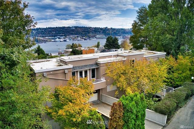 2170 6th Avenue N #301, Seattle, WA 98109 (#1757087) :: Alchemy Real Estate