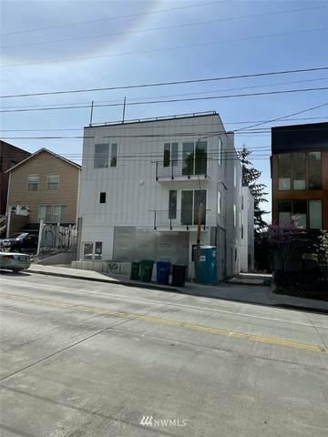 2337 10th Avenue E F, Seattle, WA 98102 (#1757088) :: Keller Williams Western Realty