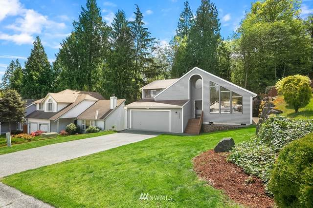 2505 NW Oakcrest Drive, Issaquah, WA 98027 (#1757089) :: Simmi Real Estate