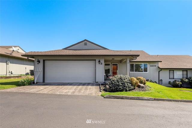 13205 NW 14th Avenue B, Vancouver, WA 98685 (#1757094) :: Icon Real Estate Group