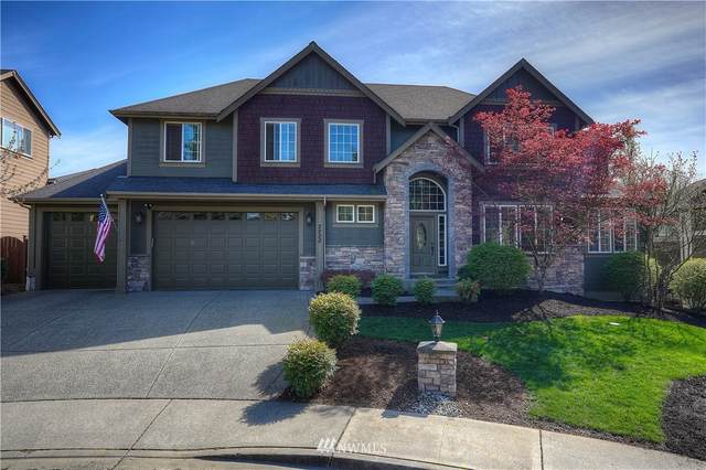 2222 28th Avenue Ct SW, Puyallup, WA 98373 (#1757105) :: Shook Home Group