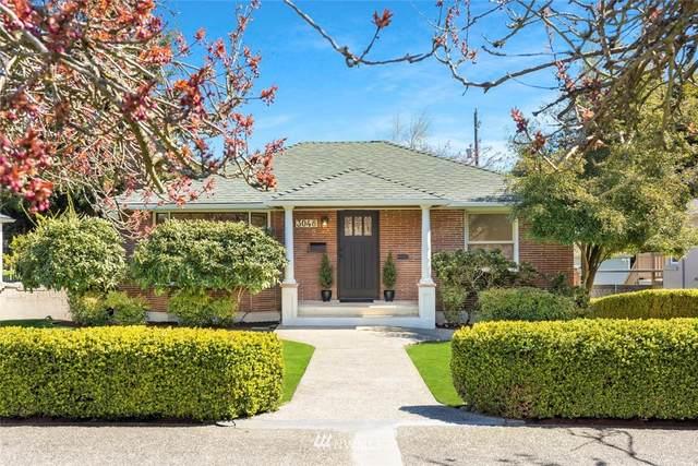 3048 34th Avenue W, Seattle, WA 98199 (#1757114) :: Beach & Blvd Real Estate Group
