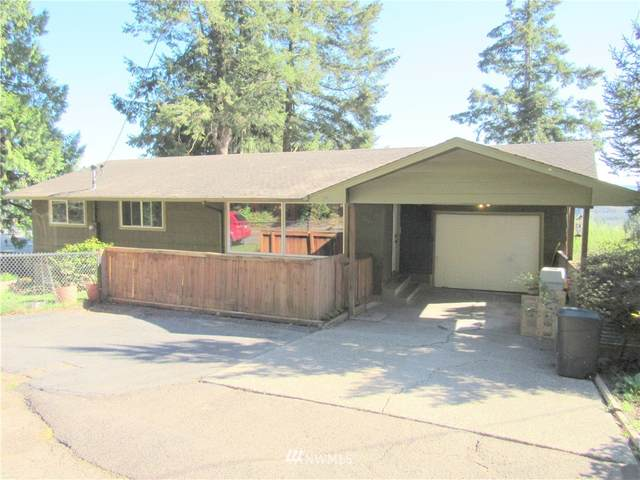 2402 Sunrise Street, Kelso, WA 98626 (#1757118) :: Better Properties Real Estate