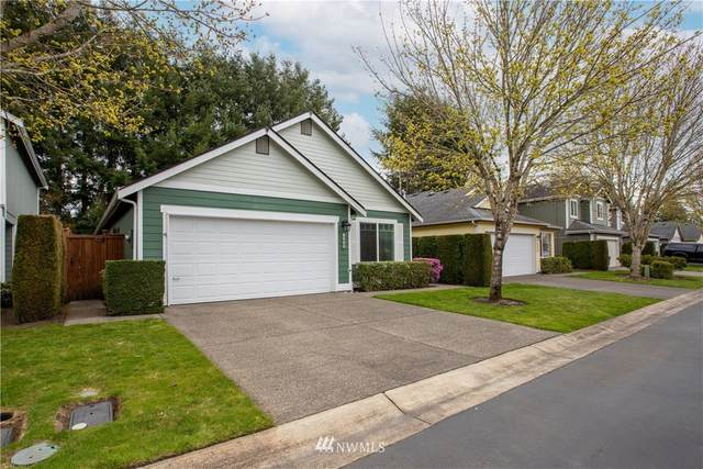 8000 Kenton Lane SE, Tumwater, WA 98501 (#1757126) :: Costello Team