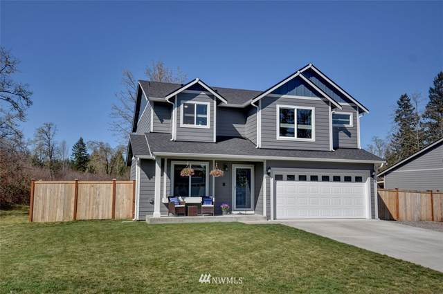 113 Brodie St Se, Rainier, WA 98576 (#1757128) :: Shook Home Group