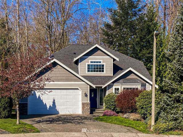2702 Clearwater Court, Bellingham, WA 98229 (MLS #1757130) :: Community Real Estate Group