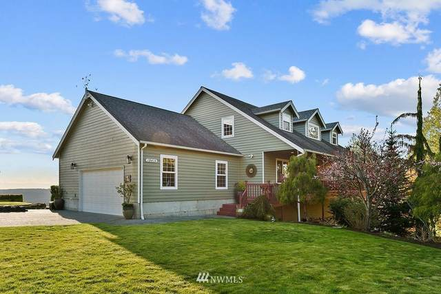 19414 208th Avenue SE, Monroe, WA 98272 (#1757135) :: Becky Barrick & Associates, Keller Williams Realty
