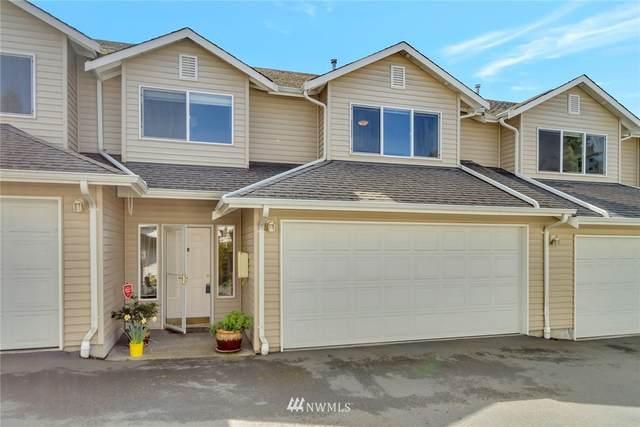 19716 76th Avenue W B, Lynnwood, WA 98036 (#1757141) :: My Puget Sound Homes