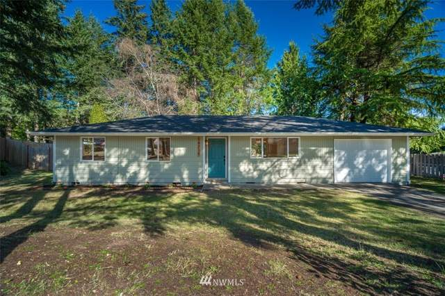 14219 NW 49th Avenue Ct, Gig Harbor, WA 98332 (#1757149) :: Keller Williams Realty