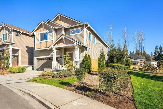 33 159th Place SE, Bothell, WA 98012 (#1757159) :: Keller Williams Realty