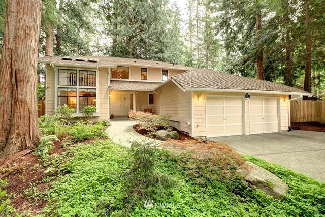 2108 Sahalee Drive E, Sammamish, WA 98074 (#1757173) :: Northwest Home Team Realty, LLC