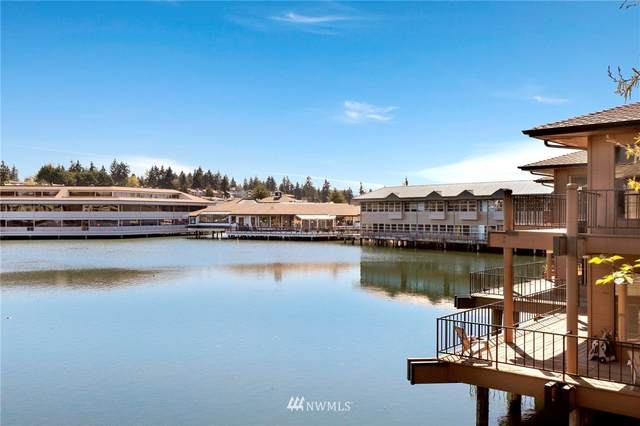 7 Lake Bellevue Drive #212, Bellevue, WA 98005 (#1757179) :: Better Properties Real Estate