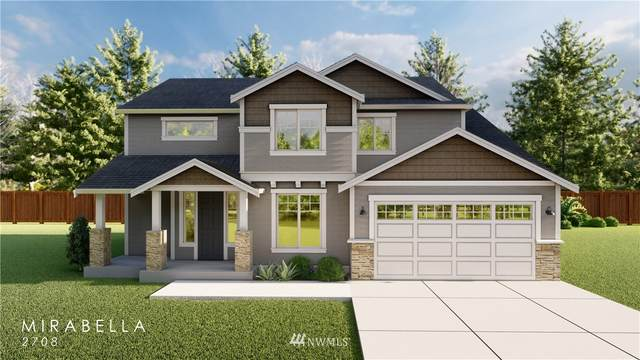 6812 165th Street Ct E, Puyallup, WA 98375 (#1757181) :: Better Properties Real Estate