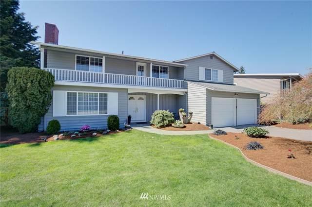 13303 116th Avenue NE, Kirkland, WA 98034 (#1757188) :: Shook Home Group