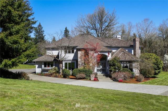3608 264th Avenue NE, Redmond, WA 98053 (#1757193) :: McAuley Homes