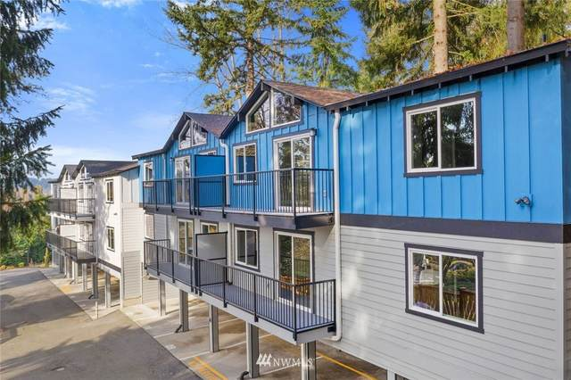 9110 Redmond-Woodinville Road NE, Redmond, WA 98052 (#1757206) :: Tribeca NW Real Estate