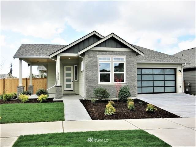 2029 5th Place, Snohomish, WA 98290 (#1757208) :: Costello Team