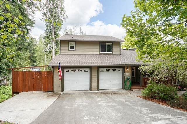 620 Summit Place, Sedro Woolley, WA 98248 (#1757223) :: Provost Team | Coldwell Banker Walla Walla