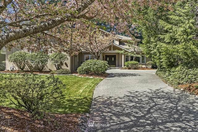 7340 Hawkstone Avenue SW, Port Orchard, WA 98367 (#1757243) :: Ben Kinney Real Estate Team