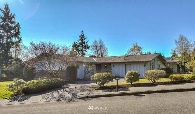 1822 234th Place SW, Bothell, WA 98021 (#1757265) :: Mike & Sandi Nelson Real Estate