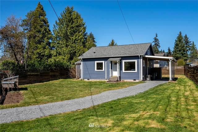 1908 NE 130th Place, Seattle, WA 98125 (#1757282) :: Northwest Home Team Realty, LLC