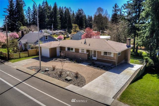 821 Linwood Avenue SW, Tumwater, WA 98512 (#1757293) :: M4 Real Estate Group