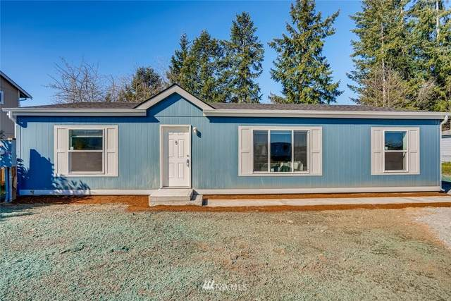14410 Greenbelt Drive E, Sumner, WA 98391 (#1757296) :: Ben Kinney Real Estate Team