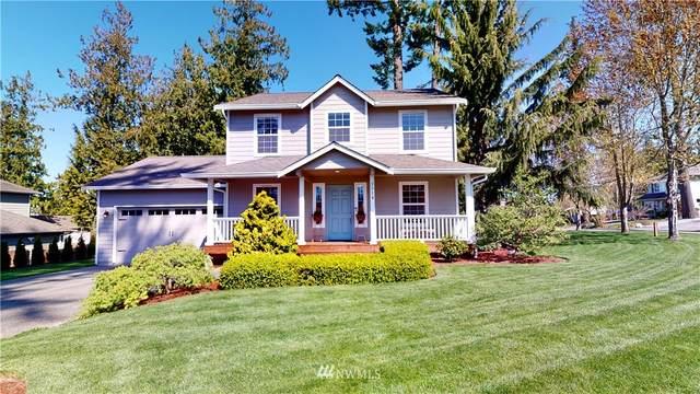 2514 Northwoods Loop Road, Mount Vernon, WA 98273 (#1757320) :: Shook Home Group