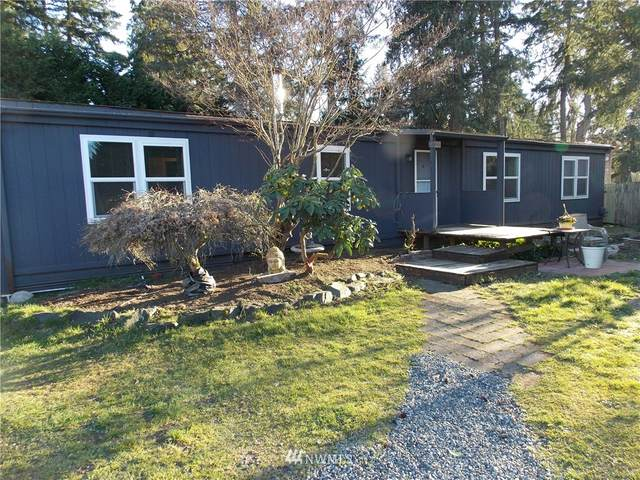 3810 234th Avenue Ct E, Spanaway, WA 98387 (#1757322) :: Lucas Pinto Real Estate Group