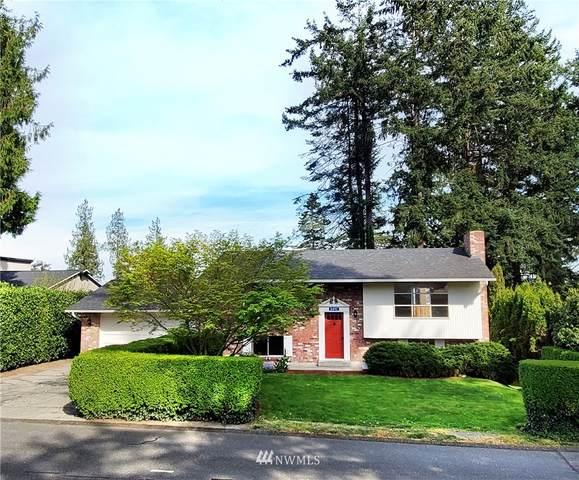 16492 Country Club Drive, Burlington, WA 98233 (#1757330) :: Northwest Home Team Realty, LLC