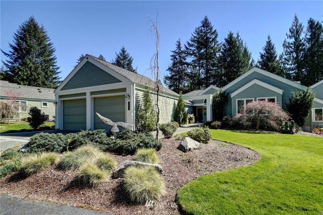 5223 W Old Stump Drive NW, Gig Harbor, WA 98332 (#1757333) :: Better Properties Real Estate