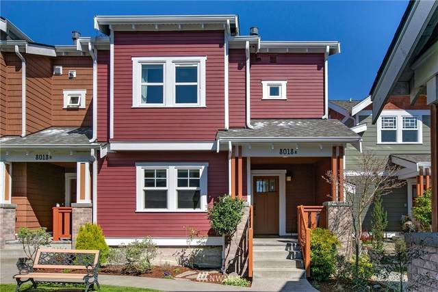 8018 Ashworth Avenue N A, Seattle, WA 98103 (#1757334) :: Costello Team