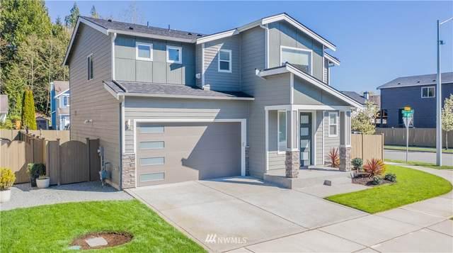 13117 167th Avenue SE, Snohomish, WA 98290 (#1757341) :: Alchemy Real Estate