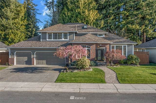 5431 154th Place SW, Edmonds, WA 98026 (#1757343) :: The Kendra Todd Group at Keller Williams
